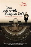 Can You Ever Forgive Me? Movie Tie-In