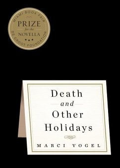 Death and Other Holidays