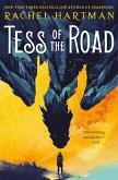 Tess of the Road (eBook, ePUB)