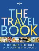 The Travel Book [paperback]