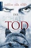 Der Schafe Tod (eBook, PDF)