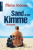Sand in der Kimme (eBook, PDF)