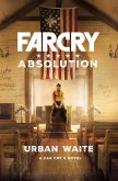 Far Cry: Absolution (eBook, ePUB)