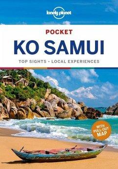 Pocket Ko Samui