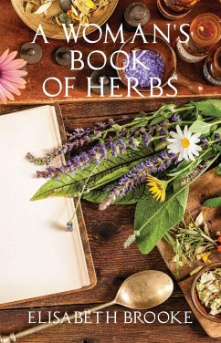 A Woman´s Book of Herbs
