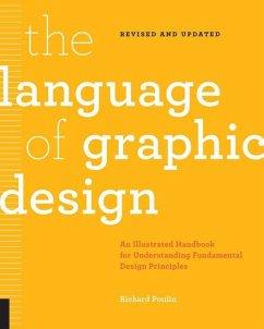 Language of Graphic Design