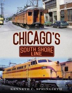 Chicago´s South Shore Line