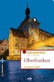 Oberfranken (eBook, PDF)