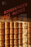 Biographien des Buches (eBook, PDF)
