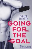 Going for the Goal (eBook, ePUB)