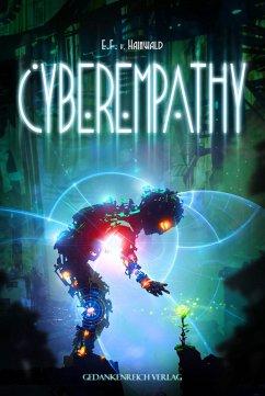 Cyberempathy (eBook, ePUB) - v. Hainwald, E. F.