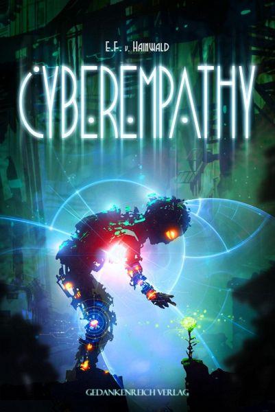 Cyberempathy (eBook, ePUB) - v. Hainwald, E.F.