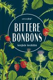 Bittere Bonbons (eBook, ePUB)