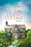 Das Liliencottage (eBook, ePUB)