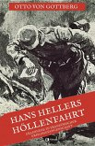 Hans Hellers Höllenfahrt (eBook, ePUB)