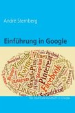 Einführung in Google+ (eBook, ePUB)