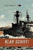 Klar Schiff! (eBook, ePUB)