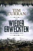 DIE WIEDERERWECKTEN DES HERBERT WEST (eBook, ePUB)