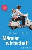 Männerwirtschaft (eBook, ePUB)