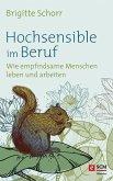 Hochsensible im Beruf (eBook, ePUB)
