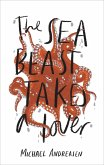 The Sea Beast takes a Lover (eBook, ePUB)