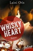 Whisky Heart (eBook, ePUB)