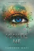 Ignite Me (eBook, ePUB)