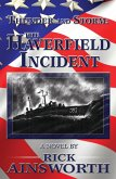 Thunder and Storm: The Haverfield Incident (eBook, ePUB)