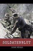 Soldatenblut (eBook, ePUB)