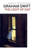 The Light of Day (eBook, ePUB)