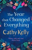 The Year that Changed Everything (eBook, ePUB)