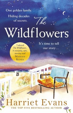 The Wildflowers (eBook, ePUB)