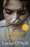 Almost Love (eBook, ePUB)