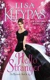 Hello Stranger (eBook, ePUB)