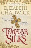Templar Silks (eBook, ePUB)