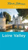 Rick Steves Snapshot Loire Valley (eBook, ePUB)