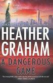 A Dangerous Game (New York Confidential, Book 3) (eBook, ePUB)