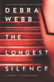 The Longest Silence (Shades of Death, Book 5) (eBook, ePUB)
