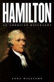 Hamilton (eBook, ePUB)