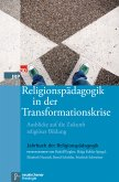 Religionspädagogik in der Transformationskrise (eBook, PDF)