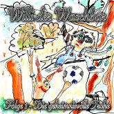 Die geheimnisvolle Truhe (MP3-Download)