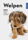 Welpen (eBook, ePUB)