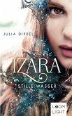 Izara 2: Stille Wasser (eBook, ePUB)