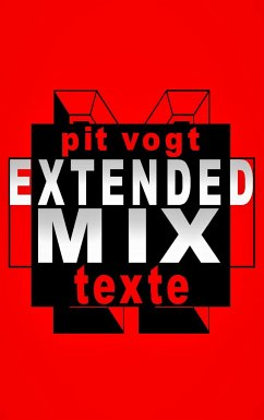 Extended Mix