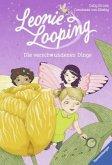 Die verschwundenen Dinge / Leonie Looping Bd.5