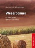 Weserdonner