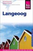 Reise Know-How Reiseführer Langeoog