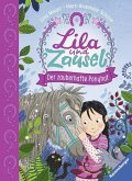 Der zauberhafte Ponyhof / Lila und Zausel Bd.1