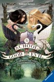 Und wenn sie nicht gestorben sind / The School for Good and Evil Bd.3