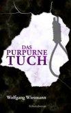 Das purpurne Tuch